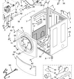 869x1200 whirlpool dryer wiring diagram cabrio mesmerizing [ 869 x 1200 Pixel ]