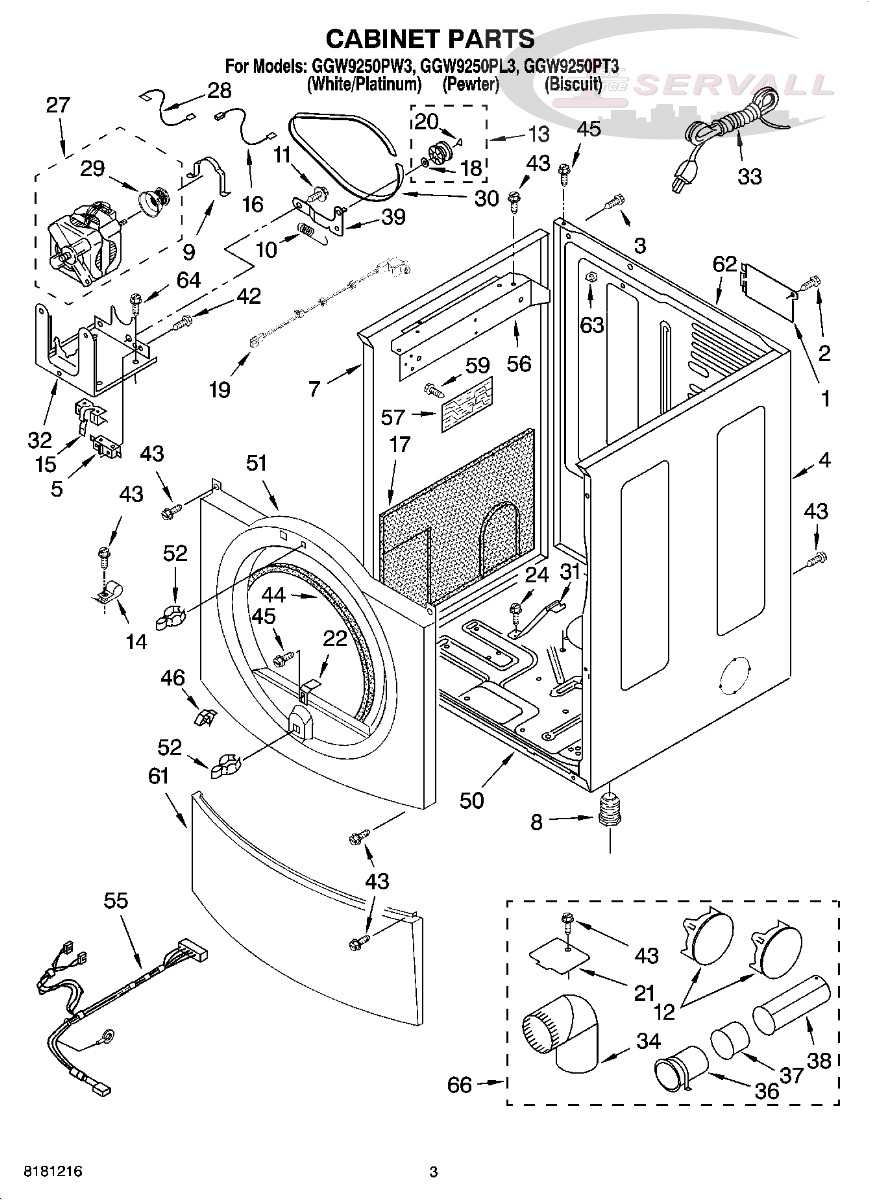 medium resolution of 869x1200 whirlpool dryer wiring diagram cabrio mesmerizing