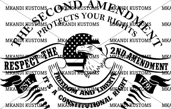 The best free Amendment vector images. Download from 37