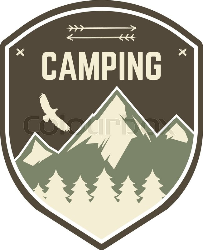 the best free camp