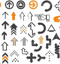 1200x974 cycle arrow svg free coreldraw [ 1200 x 974 Pixel ]