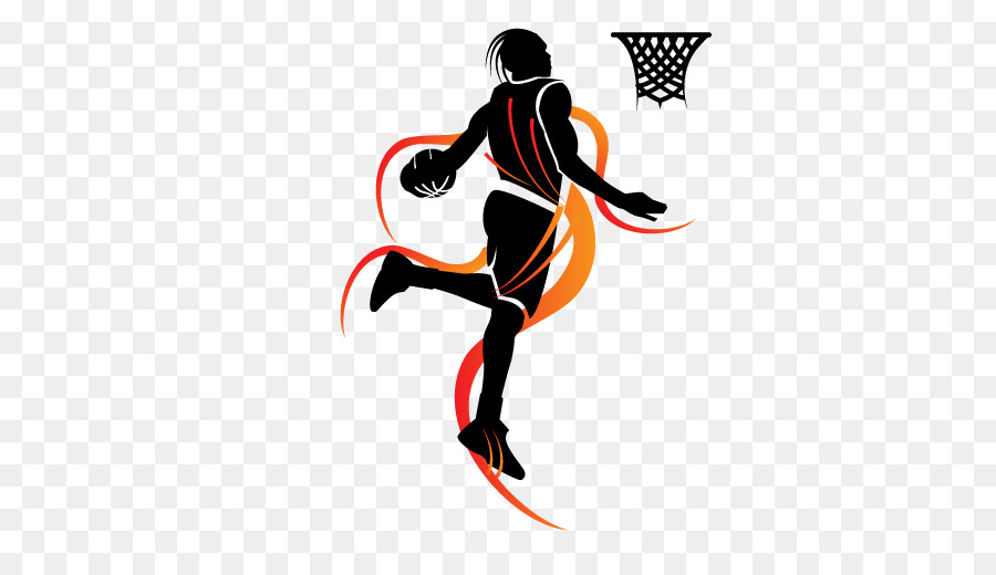 basketball vector at getdrawings