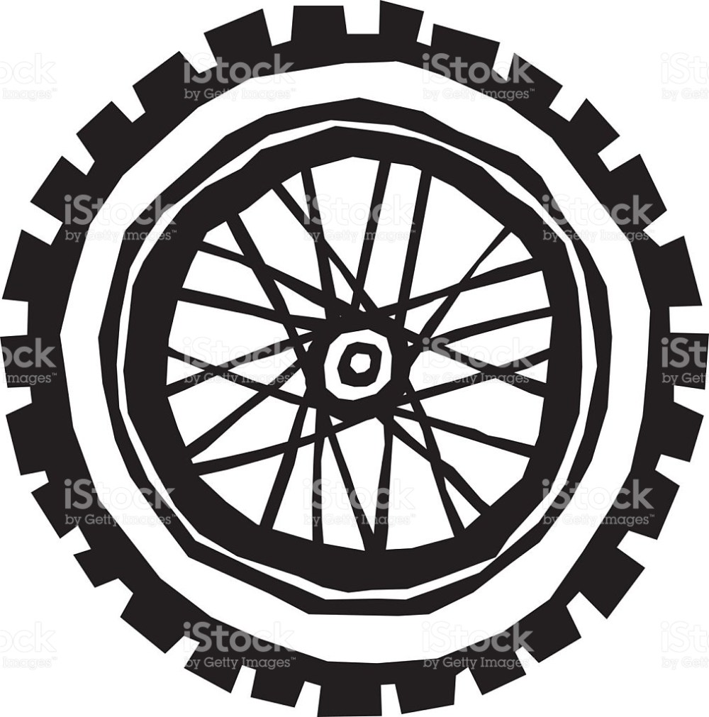 medium resolution of 1012x1024 collection of dirt bike wheel drawing high quality free