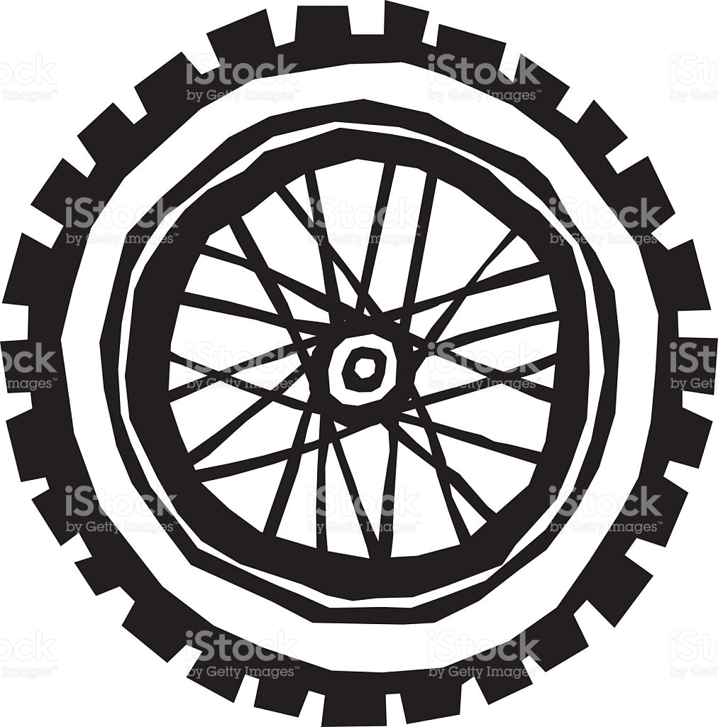 hight resolution of 1012x1024 collection of dirt bike wheel drawing high quality free
