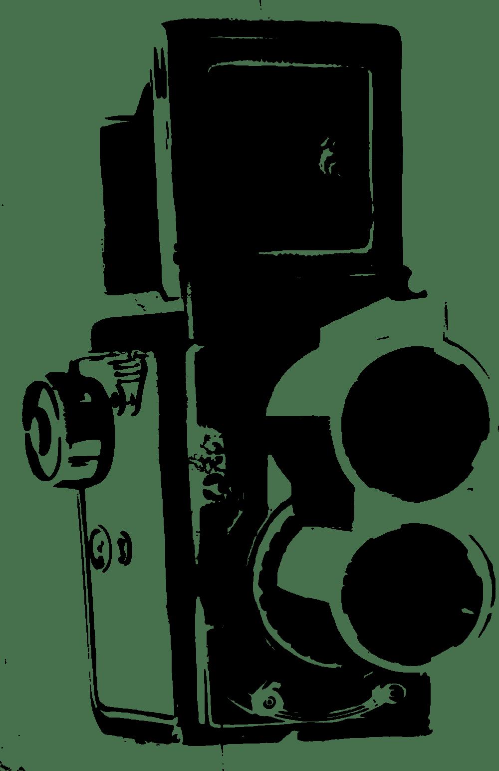 medium resolution of 1555x2400 photographer clipart camera vector frames illustrations hd