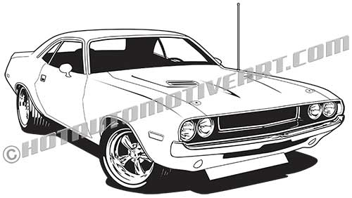 The best free Dodge vector images. Download from 208 free