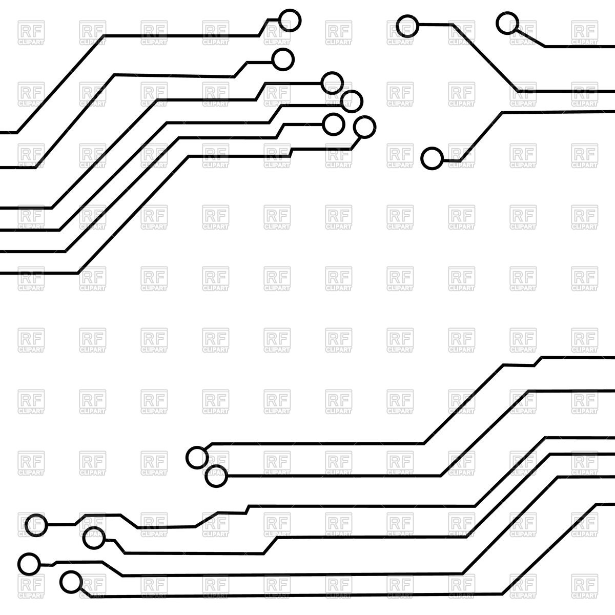 The best free Boarding vector images. Download from 57