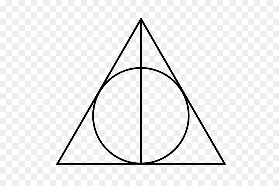 The best free Potter vector images. Download from 160 free