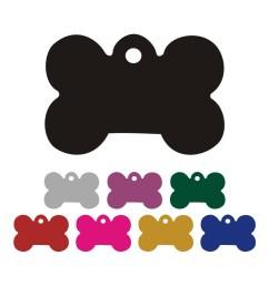 885x899 tag clipart dog bone frames illustrations hd images photo [ 885 x 899 Pixel ]