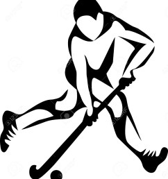 1178x1300 field hockey player royalty free cliparts vectors and stock best [ 1178 x 1300 Pixel ]