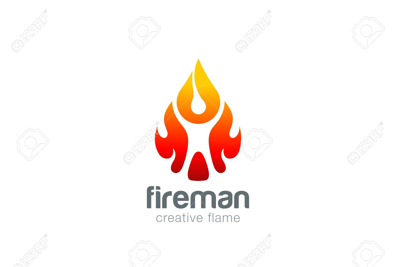 hight resolution of 1300x875 fireball clipart flame design frames illustrations hd images