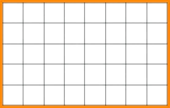 free graph paper vector