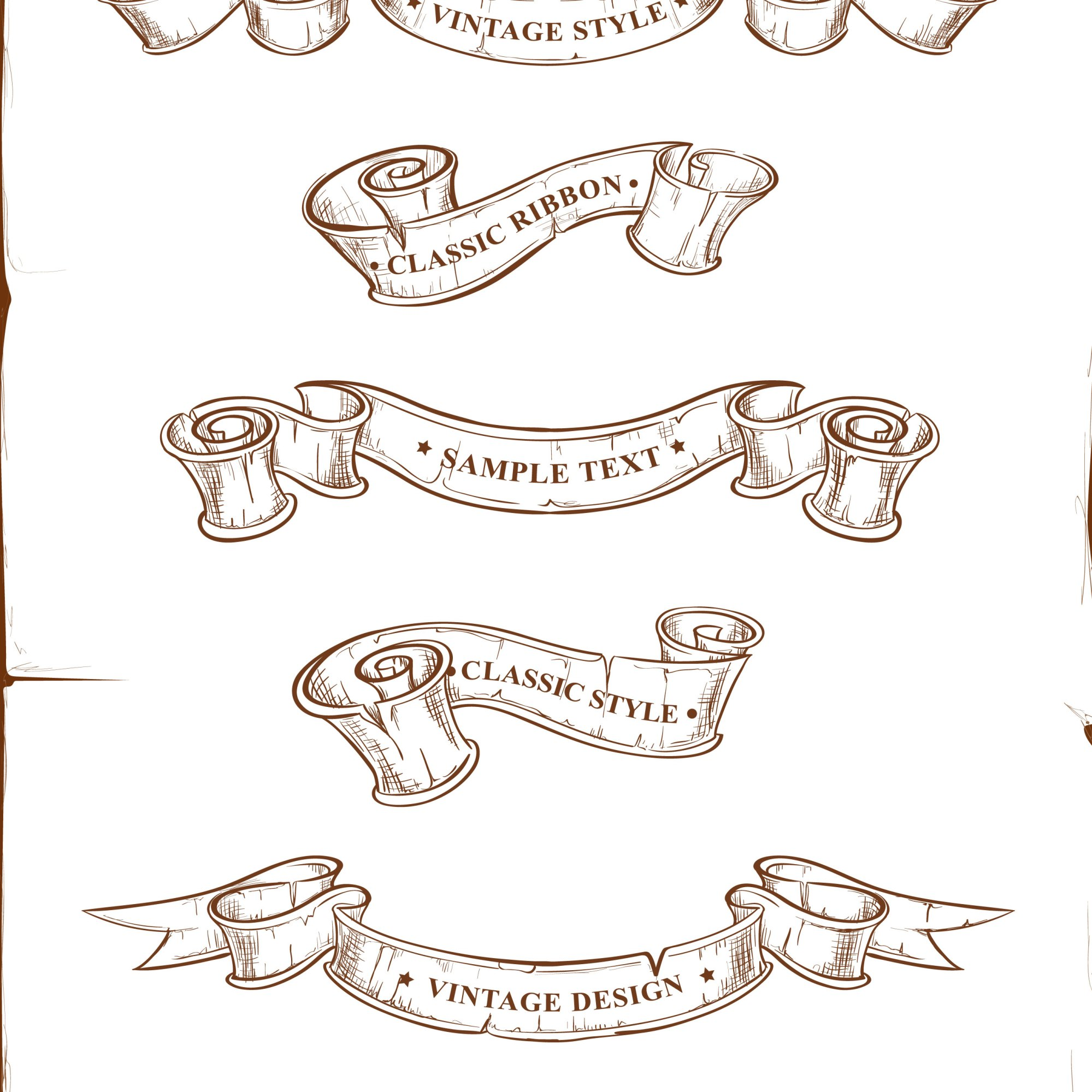 hight resolution of 2708x2708 15 scrolls clipart classic for free download on mbtskoudsalg