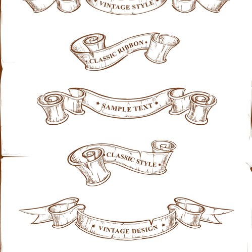 small resolution of 2708x2708 15 scrolls clipart classic for free download on mbtskoudsalg
