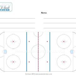 Nhl Hockey Rink Diagram Printable Jayco Swan 12 Pin Wiring Vector At Getdrawings Com Free For Personal Use 960x742 Half