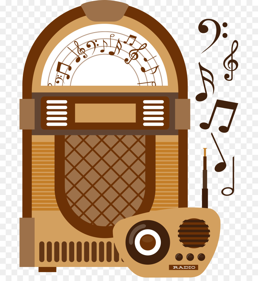 hight resolution of 900x980 jukebox stock photography icon