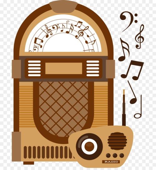 small resolution of 900x980 jukebox stock photography icon