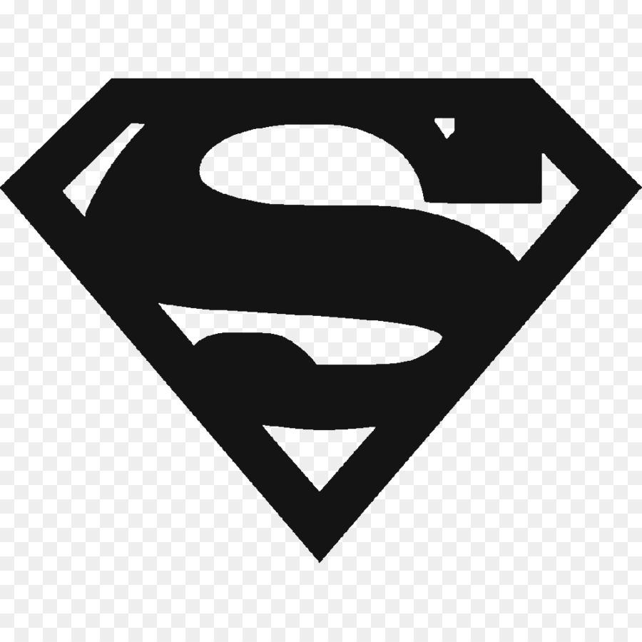 justice league logo vector