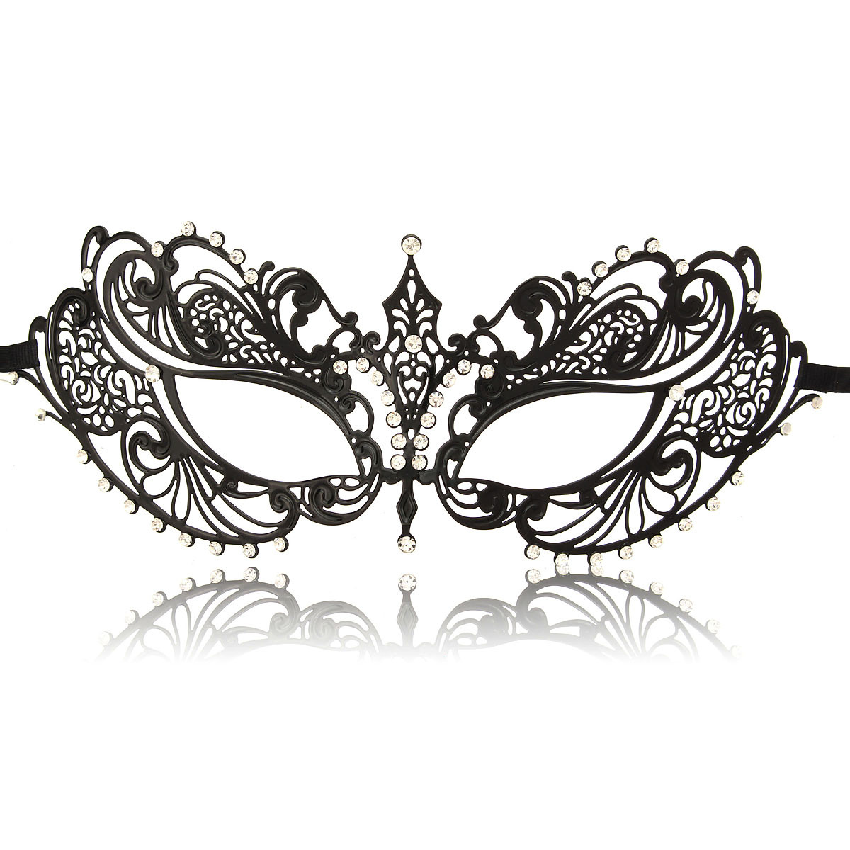The best free Masquerade vector images. Download from 110