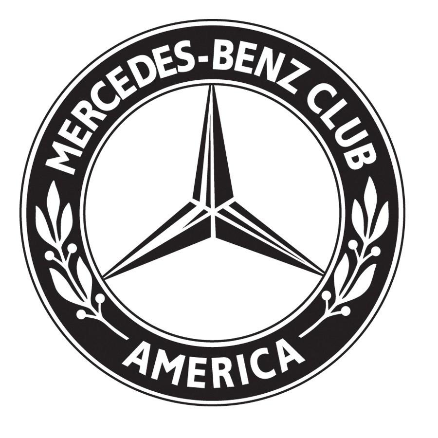 Mercedes Benz Logo Vector at GetDrawings   Free download