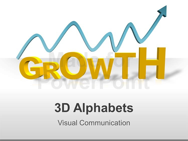 ppt vector graphics at