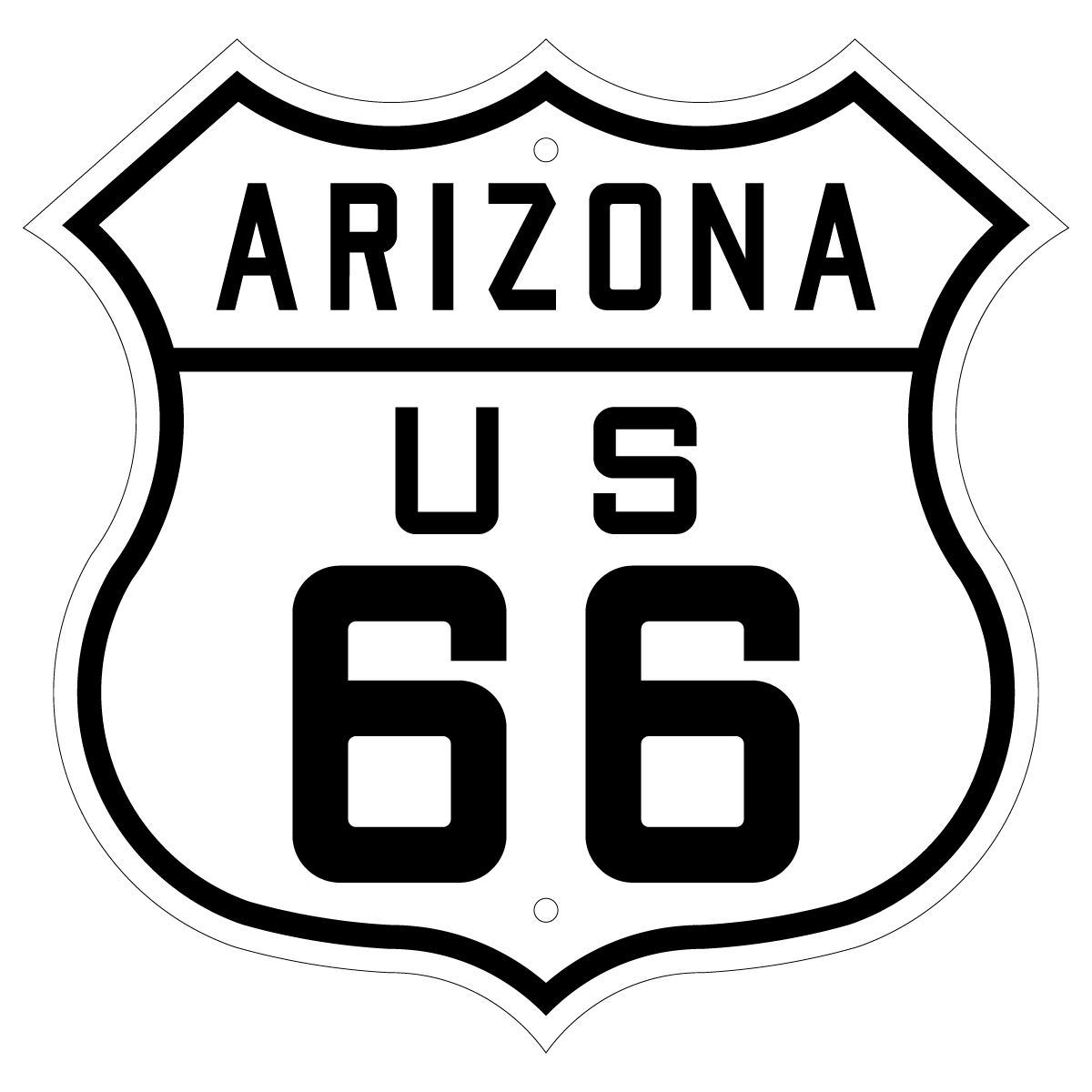 The best free Arizona vector images. Download from 120