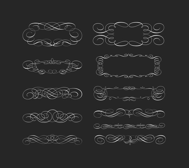 scroll frame vector at