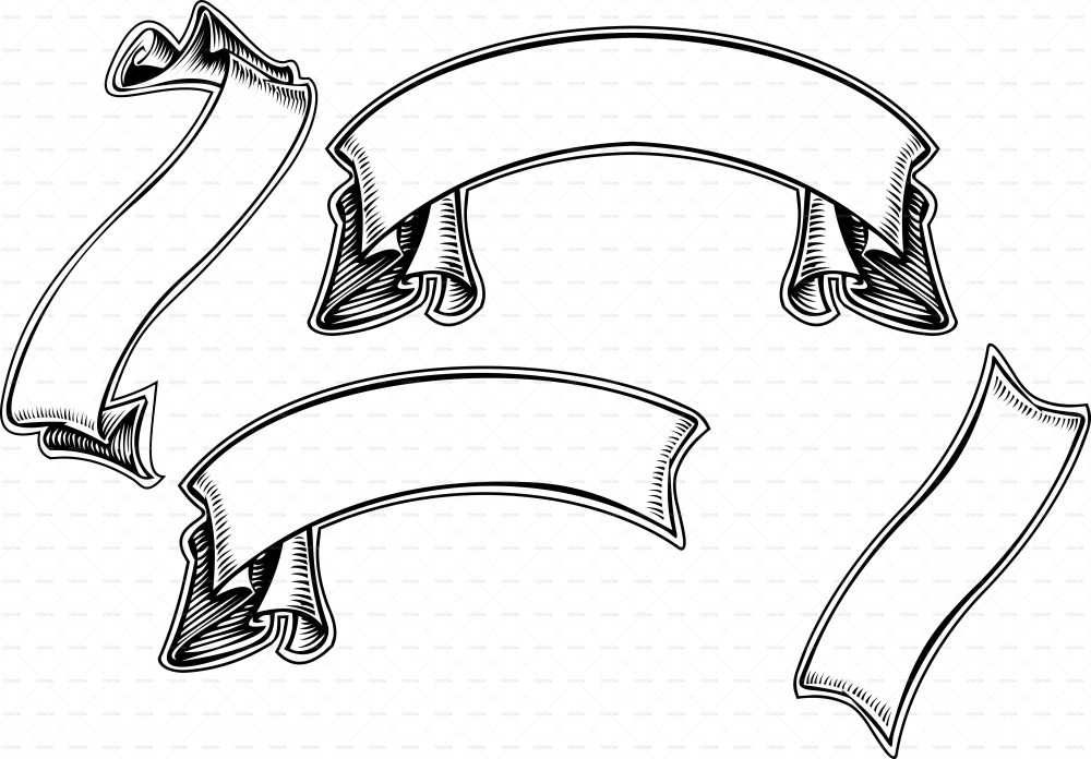 medium resolution of 7800x5433 fantastic clipart scroll happy birthday mom images clip art vector