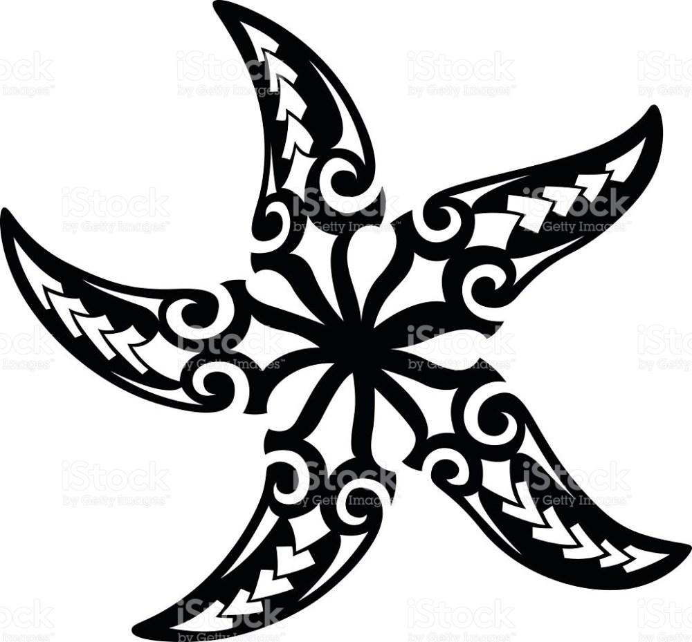 medium resolution of 1024x952 starfish clipart fish hawaiian frames illustrations hd