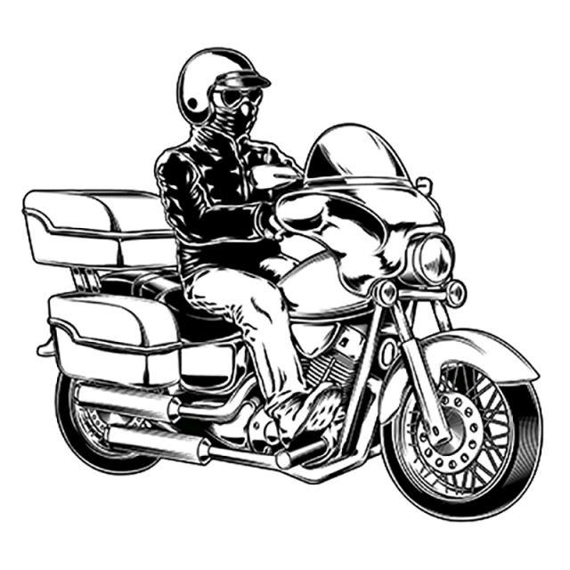 logo: Logo Honda Beat Vector Png