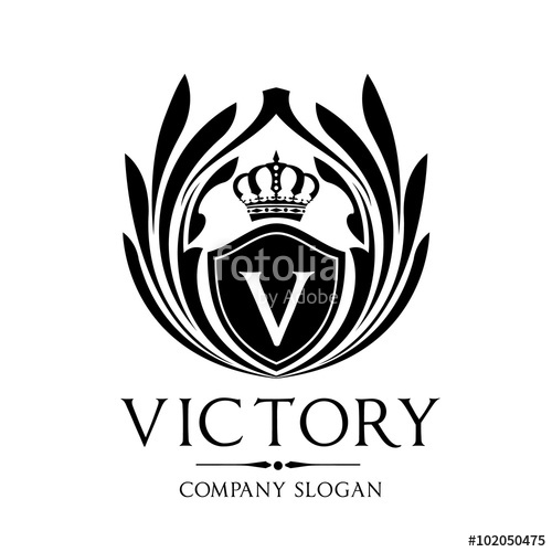 The best free Logo design vector images. Download from