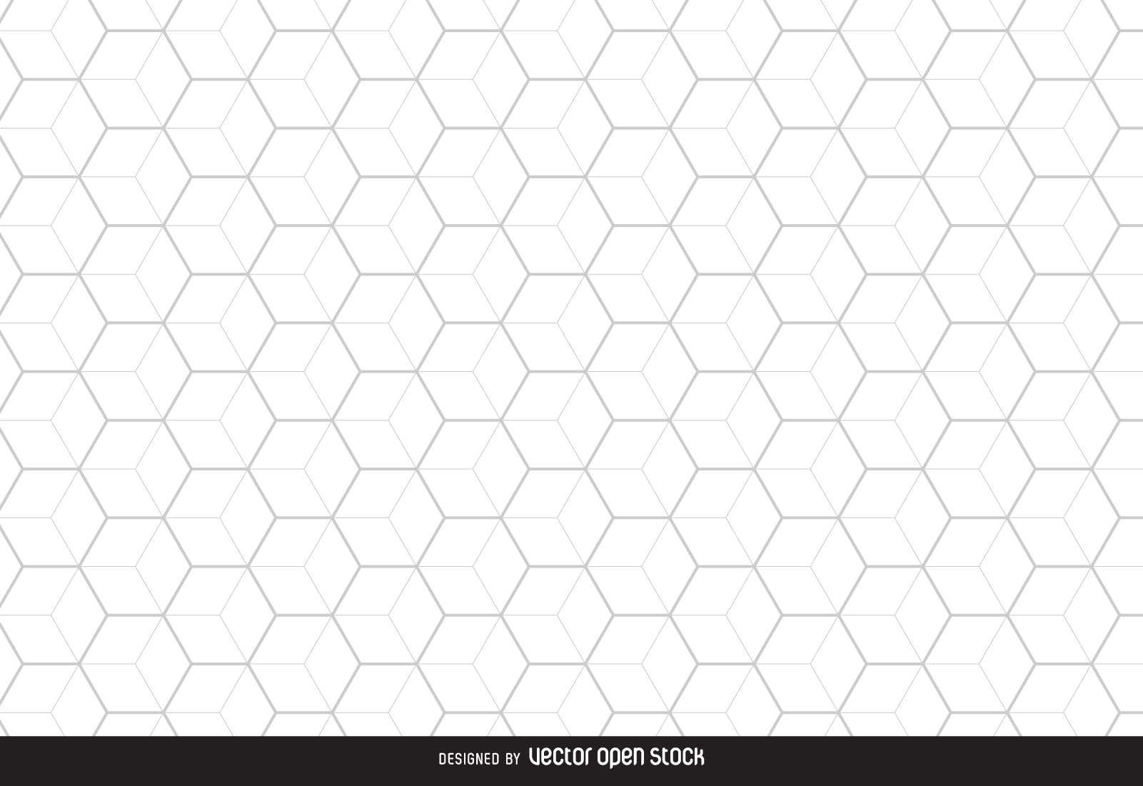 White Vector Background At Getdrawings