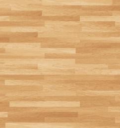 6000x4500 wood grain texture vector black and orangiausa [ 6000 x 4500 Pixel ]