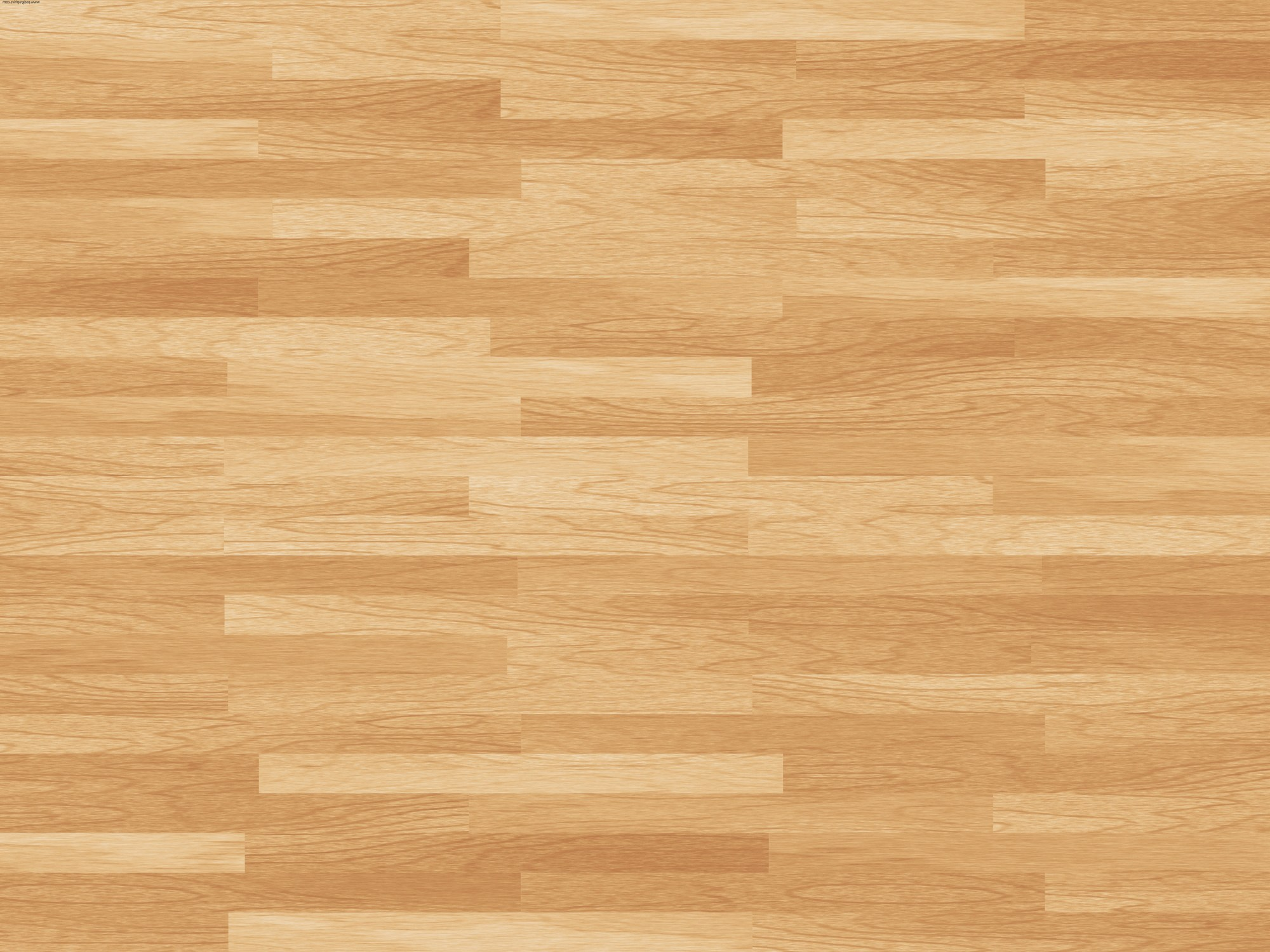 hight resolution of 6000x4500 wood grain texture vector black and orangiausa