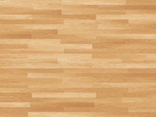 small resolution of 6000x4500 wood grain texture vector black and orangiausa