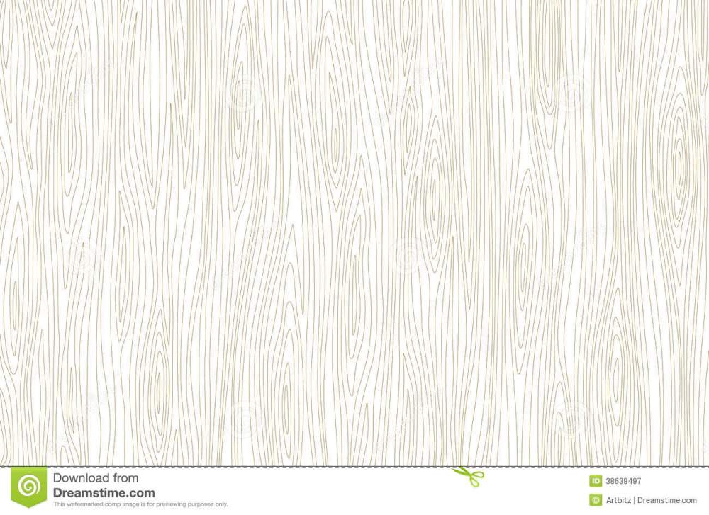 medium resolution of wood grain vector free download