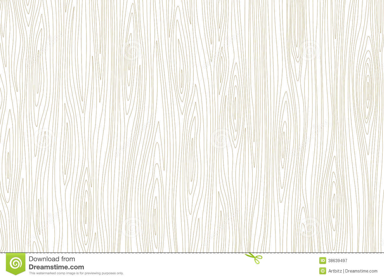 hight resolution of wood grain vector free download