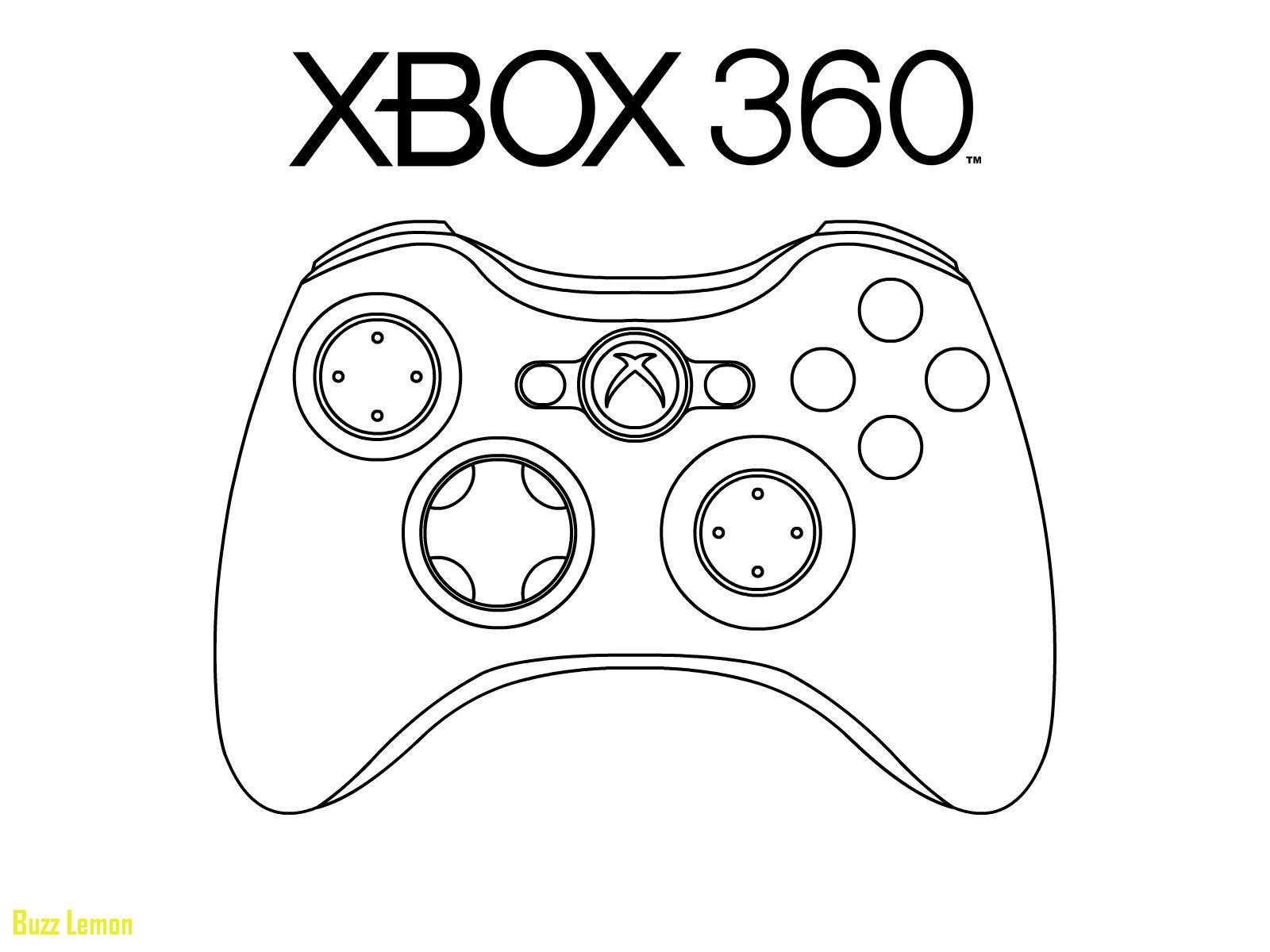 The Best Free Xbox Vector Images Download From 50 Free