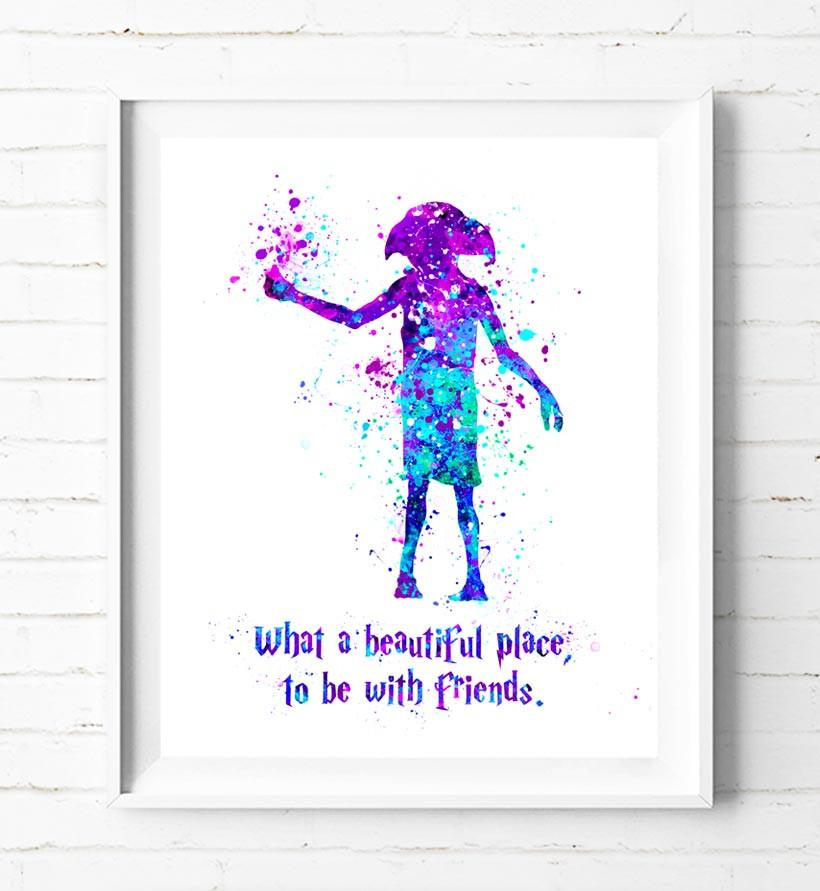 Albus Quote Harry Potter Wallpaper Hd The Best Free Potter Watercolor Images Download From 209