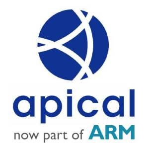 apical ARM