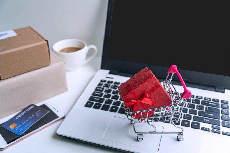 ضريبة القيمة المضافة للمتاجر الإلكترونية السعودية