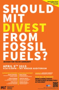 DivestmentPoster-small
