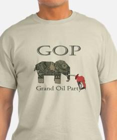 http://www.cafepress.com/mf/7131549/grand-oil-party-gop-republican-party-ash-grey_tshirt?productId=21106837