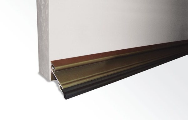 GDS 11 Shady Automatic Door seal