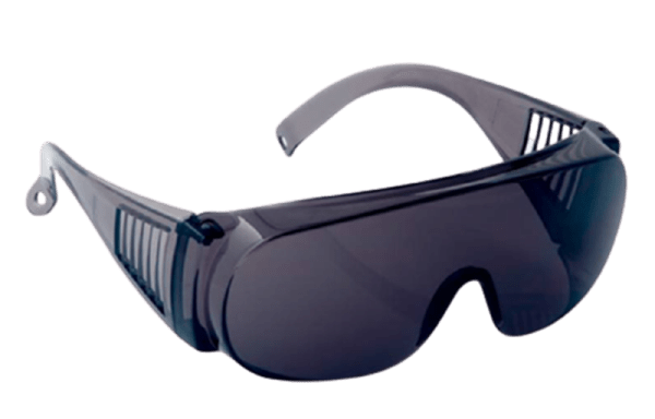 G9002 Safety Goggles