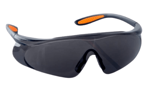 G9004 Safety Goggles