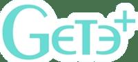 Gete Plus Inc.