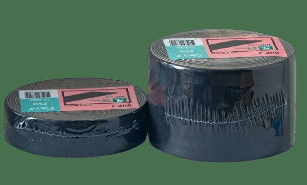 GUP1 & GUP2 Self Adhesive Protection Seal