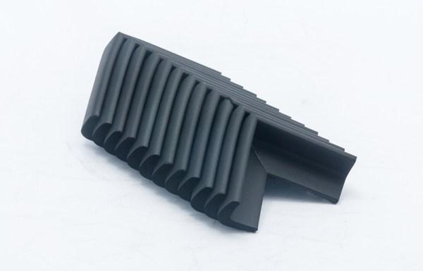 GCP1 & GCP3 Self Adhesive Corner Protection Foam
