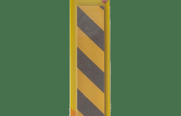 GAS5 Anti Slip Strips